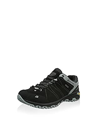 Alpine Pro Outdoorschuh Triglav Ptx Low