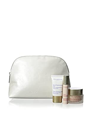Clarins Skin Firmers Extra Firming 3-Piece Gift Set with Pouch