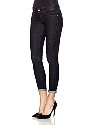 Seven7 Skinny Jeans Cararinse Tb