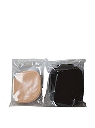 Shiseido Compact Foundation N°I20 10 SPF  12.0 g, Preis/100 gr: 266.58 EUR