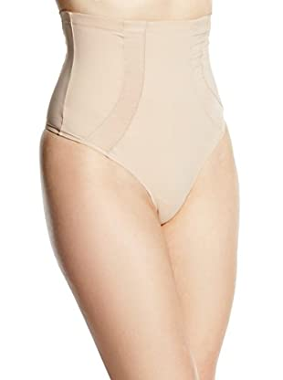 Wonderbra String Tanga High Waist Sexy