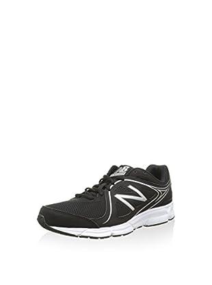 New Balance Sneaker M390BW2-390