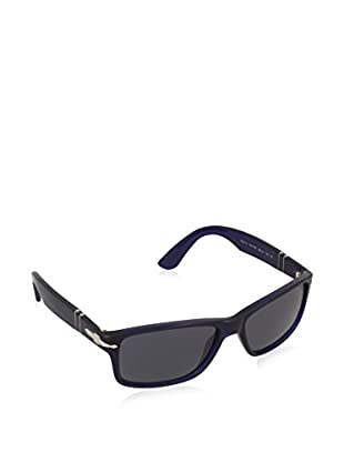Persol Gafas de Sol 3154S 1047R5 (58 mm) Azul