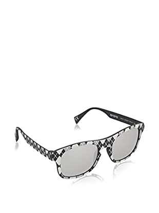Eyeye Gafas de Sol IS013.SCO.001 (52 mm) Gris / Negro