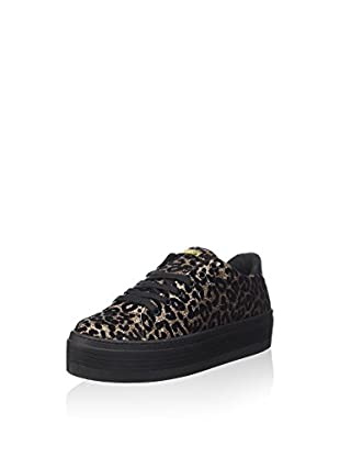 Guess Zapatillas Bernie