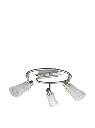 Massive Deckenlampe Jenga Special Form  3X12W 230V