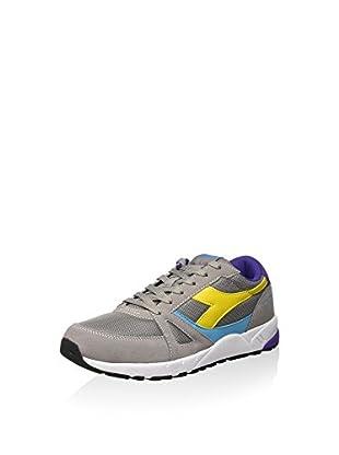 Diadora Sneaker Run 90