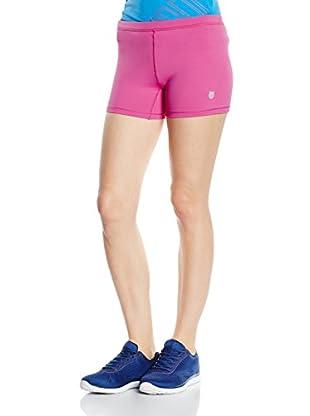K-Swiss Shorts Shortie II