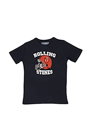 STARDUST T-Shirt The Rolling Stones