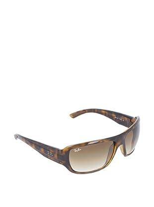 Ray-Ban Gafas de Sol MOD. 4057 SOLE601/58 Negro