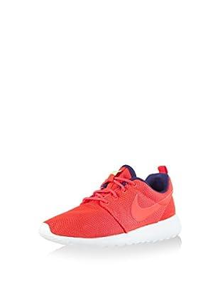 Nike Sneaker Wmns Roshe One Moire