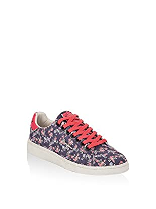 Pepe Jeans Zapatillas Club Flowers