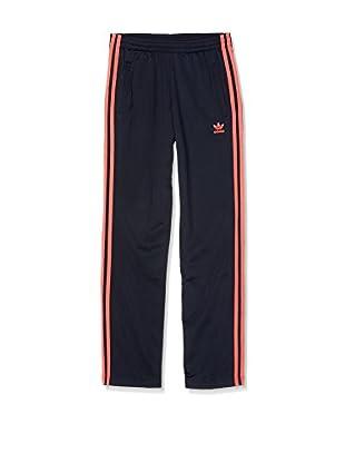 adidas Pantalón de Chándal J Firebird Tp G