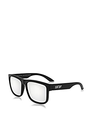 THE INDIAN FACE Sonnenbrille Polarized 24-003-14 (55 mm) schwarz