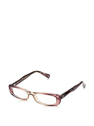 Armani Gestell 647_NNY (51 mm) rosa