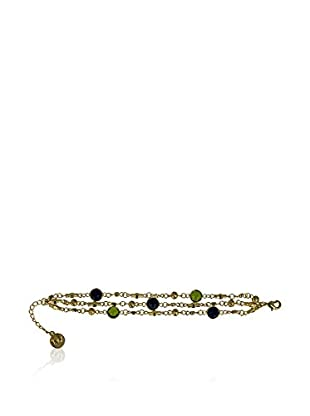 Ivy Jewelry Braccialetto
