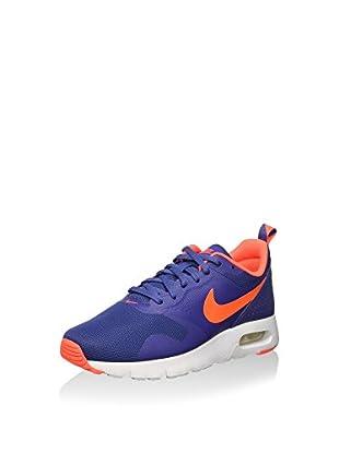 Nike Sneaker Air Max Tavas (Gs)