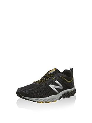 New Balance Zapatillas Deportivas Mt610