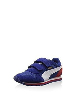 Puma Sneaker ST Runner Superman Kids
