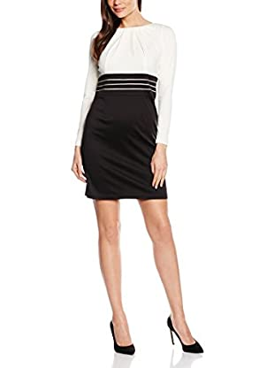 Lara Ricci Kleid Gabi Knitwear