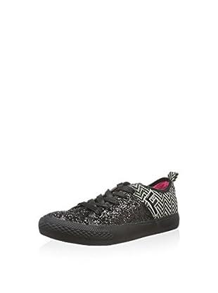 Fiorucci Zapatillas