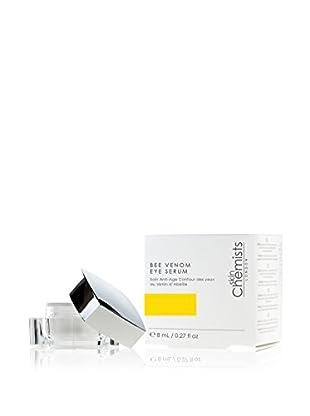 skinChemists Augenkonturenserum Bee Venom 8 ml, Preis/100 ml: 336.87 EUR