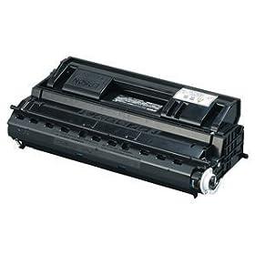 【クリックでお店のこの商品のページへ】EPSON 環境推進トナー LPB3T22V 6,000ページ LP-S4200/S3500シリーズ用