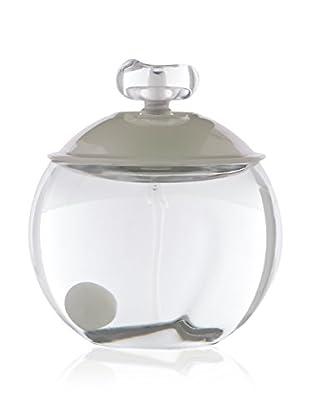 Cacharel Eau de Toilette Damen Noa 50 ml, Preis/100 gr: 75.9 EUR