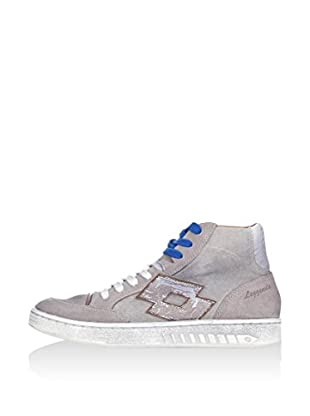 Lotto Leggenda Hightop Sneaker Dino IV Cvs