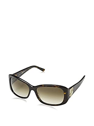 Juicy Couture Gafas de Sol Bruton/S (56 mm) Havana