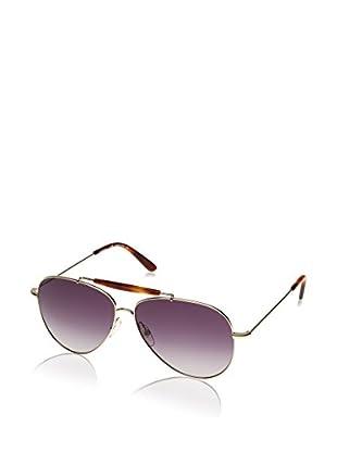 Valentino Gafas de Sol 120S_726 (61 mm) Plateado