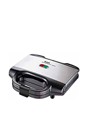Tefal Sandwichera Ultracompacto