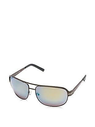 Guess Sonnenbrille 6790_I46 (66 mm) gunmetal