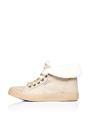 Mistral Hightop Sneaker M1003-3