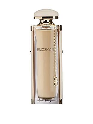Ferragamo Damen Eau de Parfum Emozione 50.0 ml, Preis/100 ml: 99.98 EUR