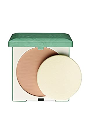 Clinique Fondotinta Compatto Superpowder N°07-Matte Neutre 10 g
