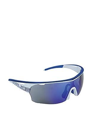 Salice Gafas de Sol 006RW Blanco / Azul