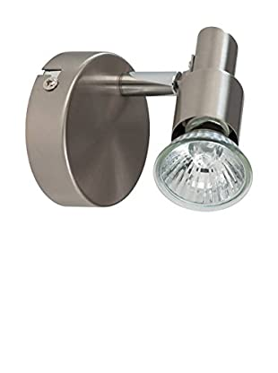 Moira Lighting Wandleuchte LED Classic