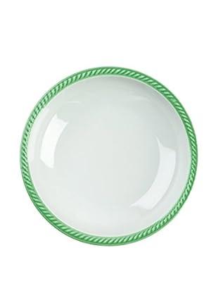Tognana Set, 6-teilig Teller 20 cm