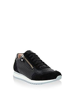 Gianni Gregori Sneaker