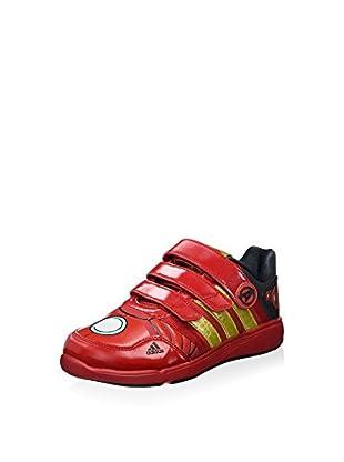 adidas Sneaker DY Avengerd Lo CF K