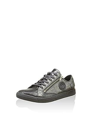 Pataugas Sneaker Jester/Ms F4b