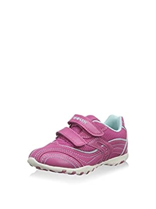 Geox Zapatillas Jr Freccia
