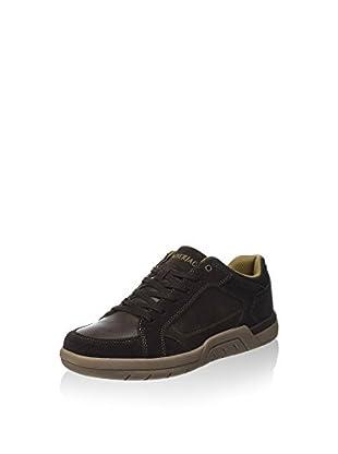 Lumberjack Sneaker Leo
