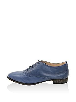 Giorgio Picino Zapatos Oxford Baila