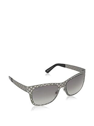 Gucci Gafas de Sol 4266/ S VK KJ1 (55 mm) Metal