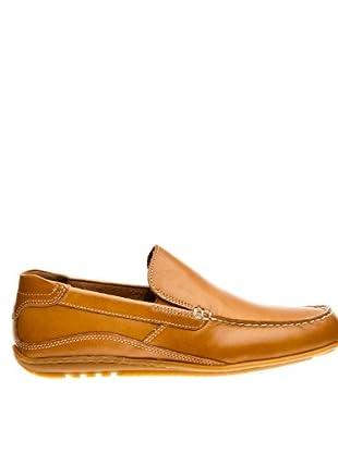 Rockport Zapatos Cape (cuero)