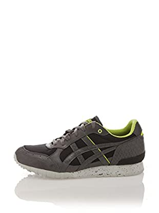 Onitsuka Tiger Zapatillas Colorado 85