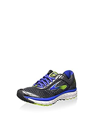 Brooks Sportschuh Ghost 9