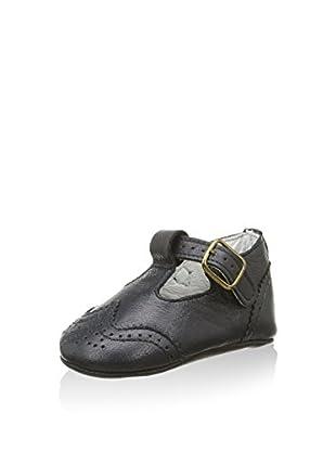 Dolce & Gabbana Zapatos
